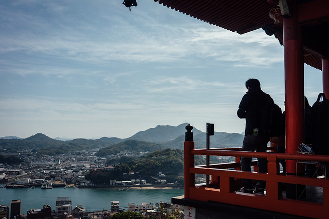 Senkouji_06