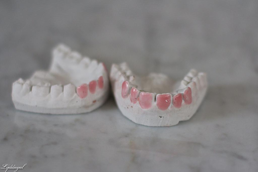 smile brilliant-2.jpg