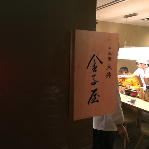 金子屋 ,www.polomanbo.com