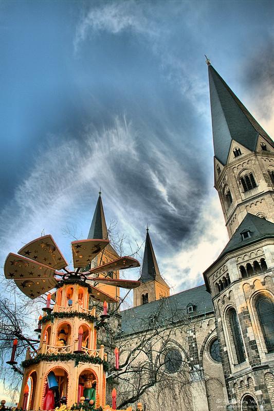 Bonn (3)