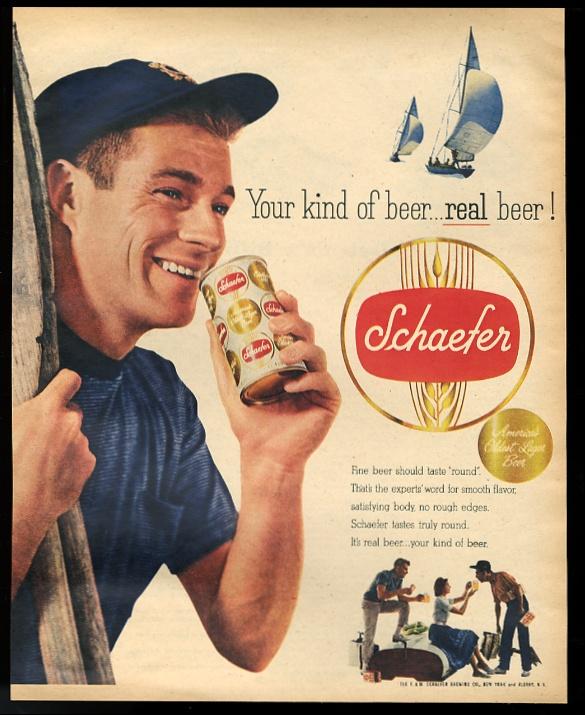 Schaefer-1958-oarsman