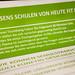 20151112-CDU-Freie-Schulen-in-Sachsen-Web-19