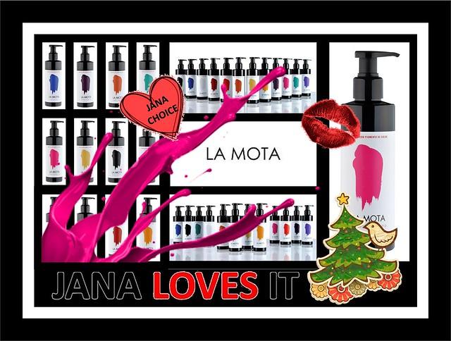 La_Mota