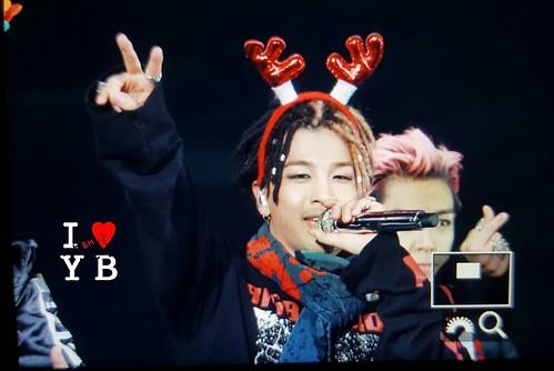 BIGBANG Fukuoka Encore Day 3 2016-12-11 (80)
