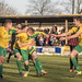 Hitchin Town 2-0 Dunstable Town