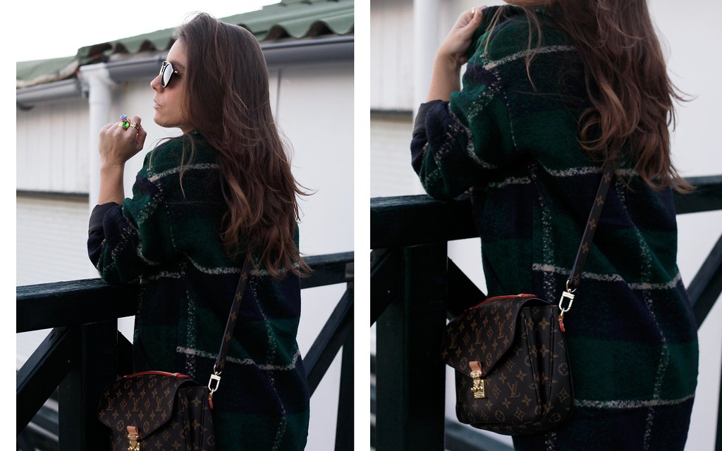 03_Green_tartan_coat_theguestgirl_outfit_laura_santolaria_blogger_barcelona_influencers_inspo_looks_casual