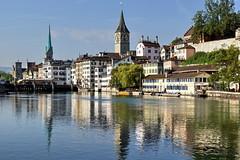 [2012-08-10] Zurich