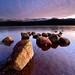 Loch Morlich by midlander1231