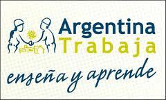 Cooperativas Argentina Trabaja cobro del aumento