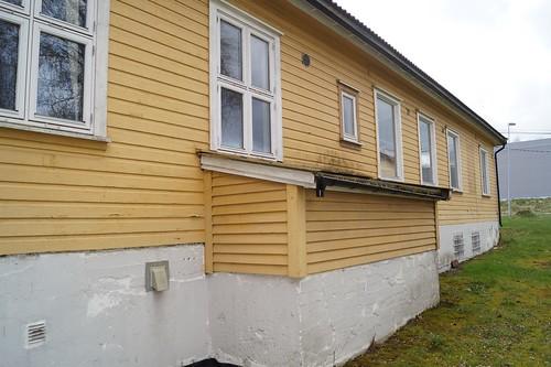 Maza Husholdningsbygget fasade (30)