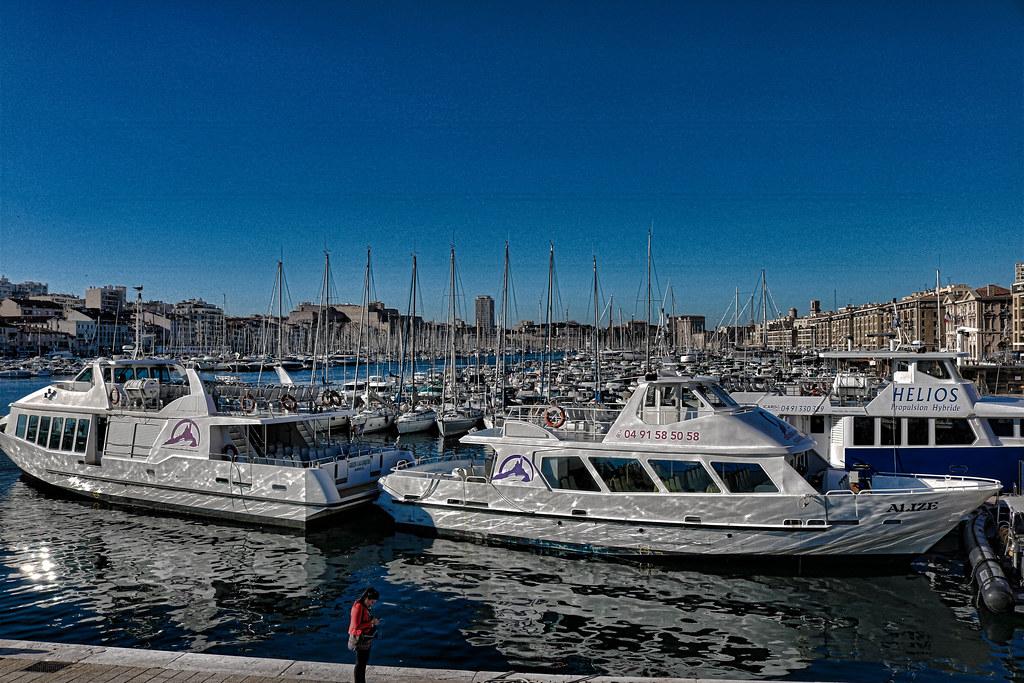 Hotel Rue De Rome Marseille