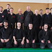 Seminar with shihan Andrej Jasenc, April 2016