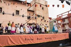 Fira Sant Antoni Muro 2017-73