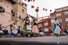 Fira Sant Antoni Muro 2017-67