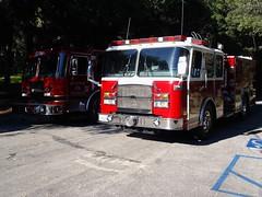 Engine 101 & Engine 201.