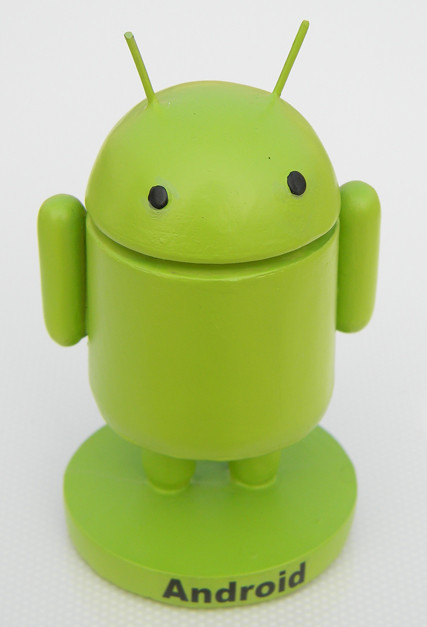 Buy Android Figurines Online, Nikon COOLPIX L110