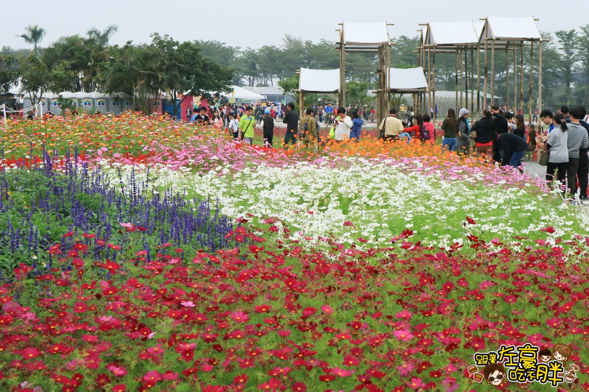 屏東農業博覽會-8