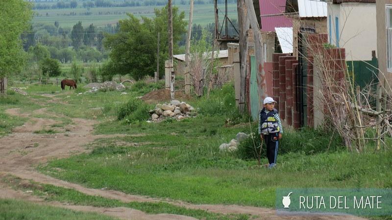 Karakol Kirguistán (8)