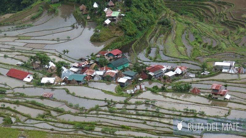 Banaue Batad Filipinas (8)