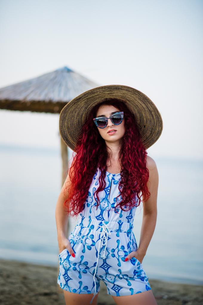beach_romper (4)