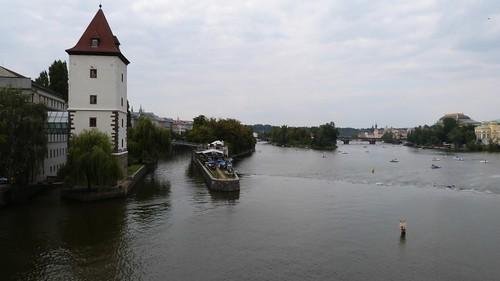 Prag-006