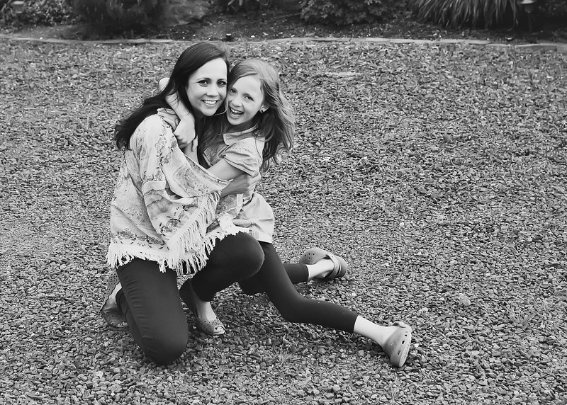 IMG_7017Mother'sDay2015BW