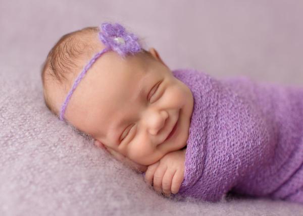 smiling-babies-12