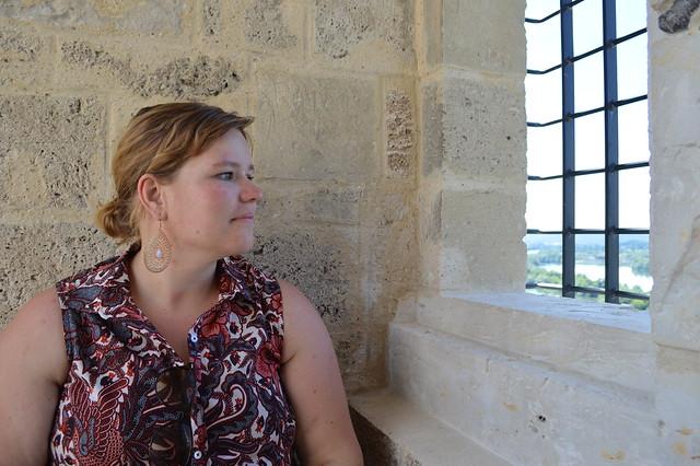 Chateau Gaillard 02