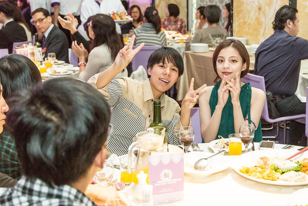 結婚婚宴精選55