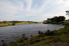 Knapps Loch Kilmacolm Scotland (2)
