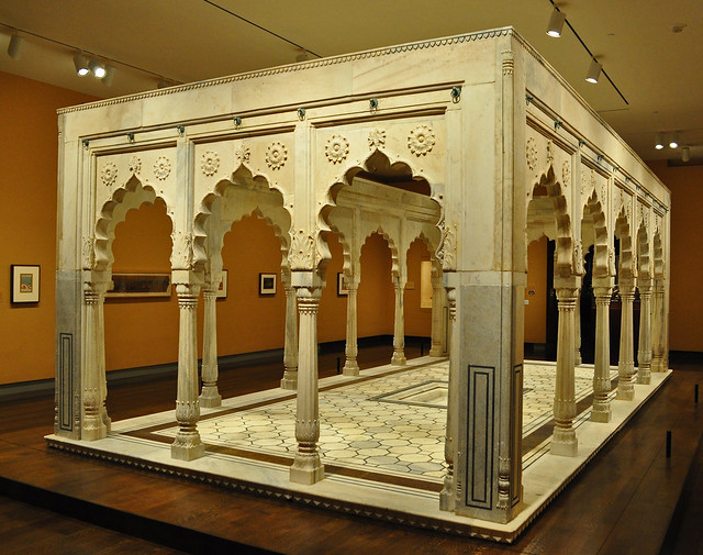 VMFA South Asian Galleries (8)