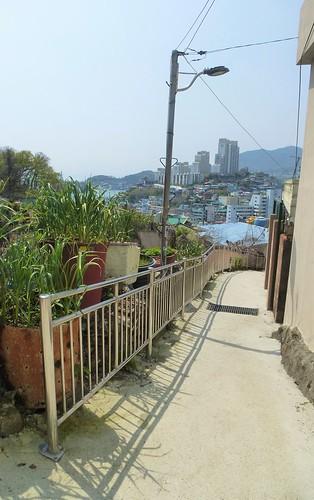 Co-Yeosu-Parc Jansan (8)
