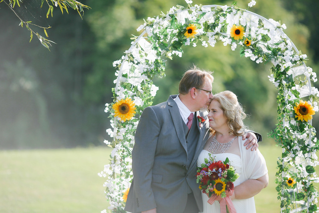 wedding photographer Lockport