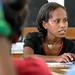 General Photos - Solomon Islands