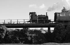 Narrow Gauge Railways in England