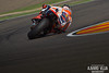 MotoGP 2015 - Motorland Aragon