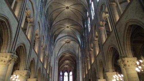 Paris Notre Dame Aug 15 (11)