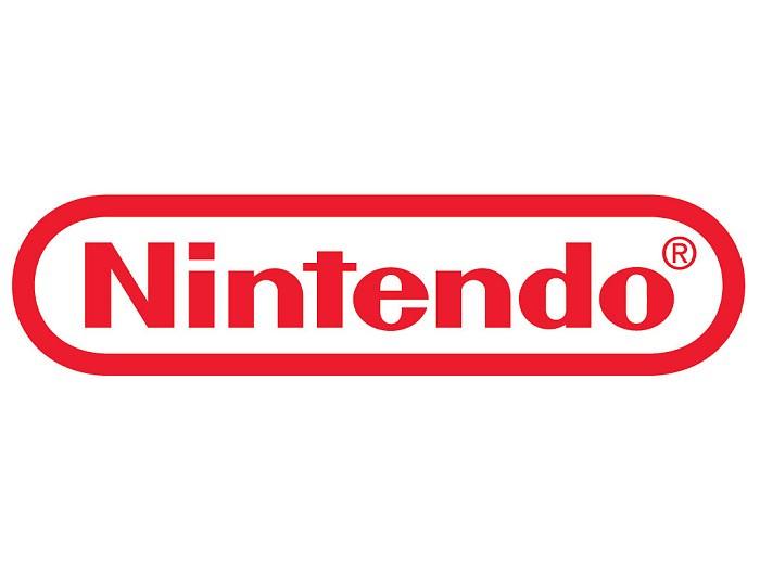 NEWS:  Nintendo anuncia novo presidente e mais uma temporada de Pokémon!