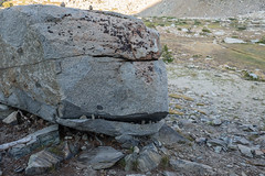 Our Adventures on the John Muir Trail