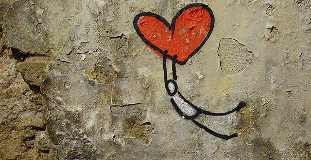 corazon sexo