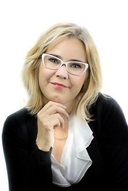 Hieroja Oulunsalo