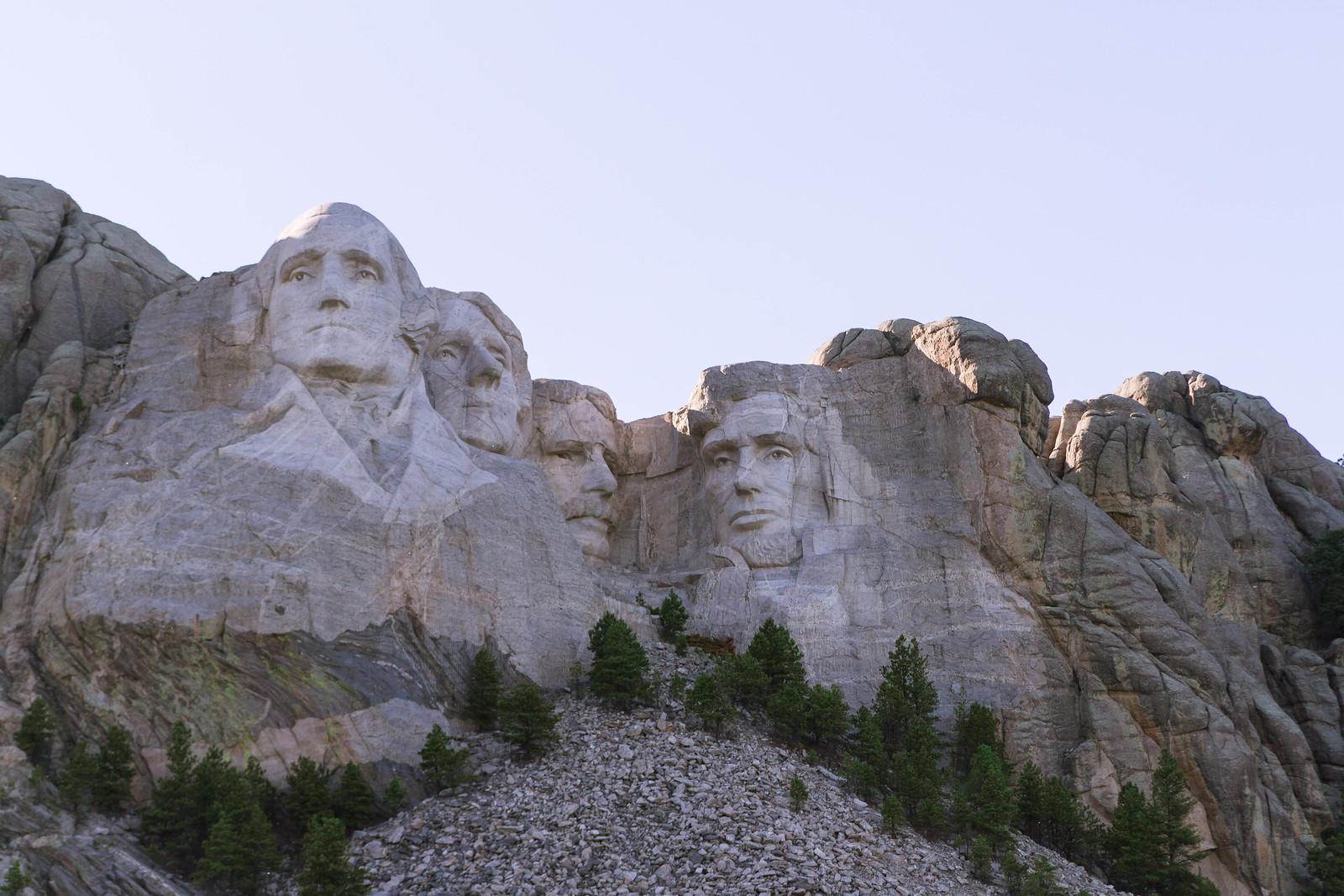 Rushmore-11