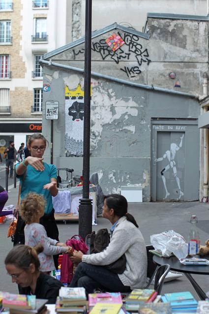 15i20 Rue des Pyrénées_0050 variante Uti 425
