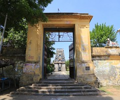 Outer Entrance (2)