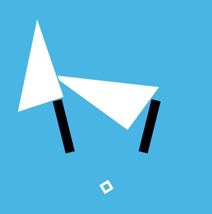 スクリーンショット 2015-10-15 22.27.48