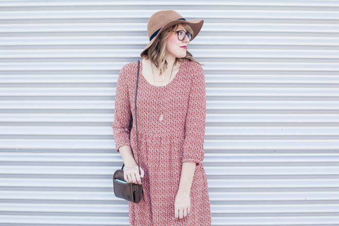 smock dress felt hat3