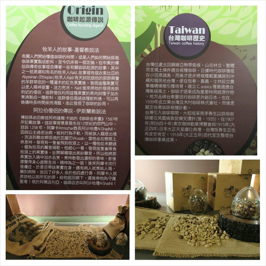 台南市安平區台灣咖啡文化館 (35)