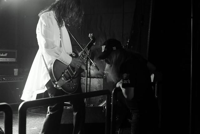 時代という名の踏絵 live at Outbreak, Tokyo, 14 Oct 2015. 309