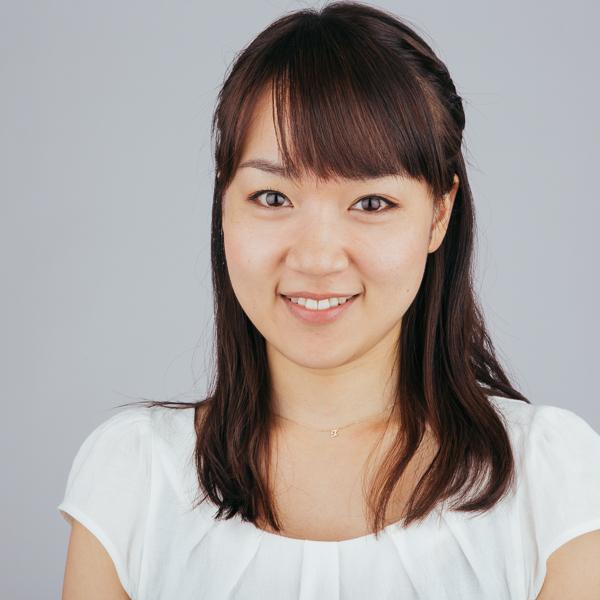 Futaba Sakaguchi