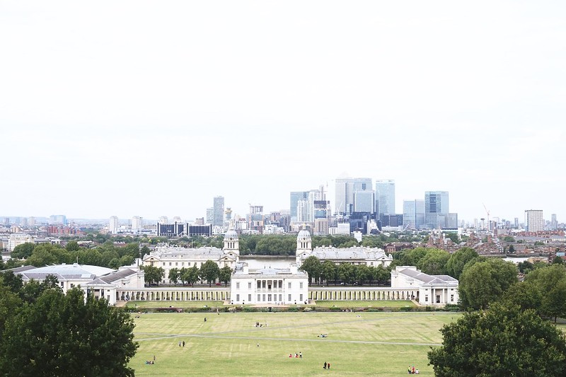 greenwich observatory,london,things to do in london